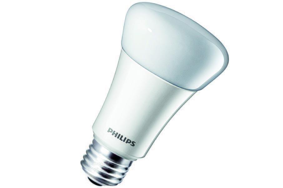 philips g9 led dimbaar ikea nittio led bulb e lumen gives. Black Bedroom Furniture Sets. Home Design Ideas