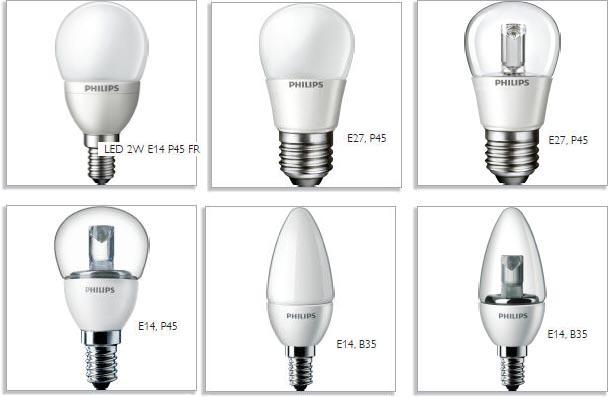 Philips master ledbulb e27 240v for Lampen philips