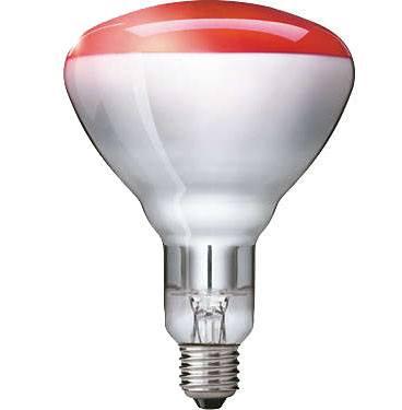 Philips Infrarood lampen